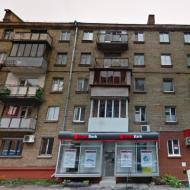 (код объекта K3138) Продажа 3комн. квартиры, Горького ул. 155, Голосеевский р-н.