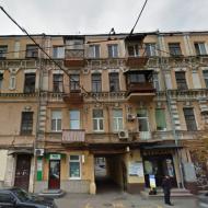 (код объекта K6456) Продажа 2комн. квартиры. Межигорская ул. 3/7, Подольский р-н. В двух шагах от метро Контрактовая.