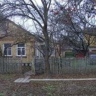 котедж, дом, дачу, гатное (Код H3175)