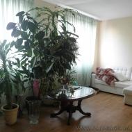 (код обьекта К3066) Продам 3-ком. квартиру, Голосеевский р-н, ул. Стельмаха 6.