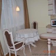 (код объекта K13706) Аренда 2-комнатной  квартиры Мазепы ивана ул. /Январского восстания 9.