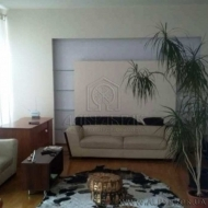 Сдам 3-х комнатную квартиру. ул. Шота Руставели .(код объекта К 13751).