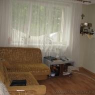 Продам уютную однокомнатную квартиру с ремонтом и мебелью (код объекта К13758)
