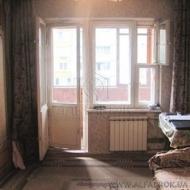 Продажа 4 комн. квартиры, Киев, Мостицкая ул., 12, Подольский р-н. (Код K10617)