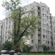 (код объекта K13280) Продажа 4-к. квартиры по ул. Межигорская 43, Подольский р-н.