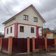(код объекта H2188) Продам дом в Киеве, Днепровский р-н. Общая площадь - 148 м2.