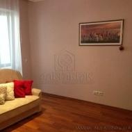 (код объекта К 13952)Сдам 2-х комнатную квартиру. Коцюбинского (Чайка) 8,.