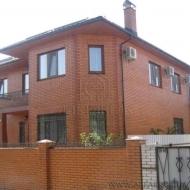(код объекта H1811) Продажа котеджа/дома/дачи. 265 кв.м. г.Киев. Дарницкий р-н. 6,5 соток.
