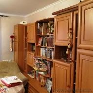 (код объекта K13975) Продажа 4-к. квартиры по ул. Ветряные горы 21/7, Подольский р-н.