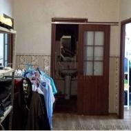 Продажа 2х комнатной квартиры в ЖК Брестлитовский с ремонтом (Код объекта К14023)