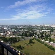 (код объекта K9870) Продажа 1комн. квартиры. Богатырская ул. 6а, Оболонский р-н.