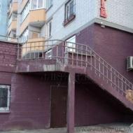 н/ф 360 кв. м., Киев, дар, Здолбуновская ул., 9-Б (Код C742)