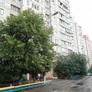 (код объекта K8483) Продажа 3комн. квартиры. Автозаводская ул. 71, Оболонский р-н.