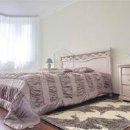 (код объекта K14077) Аренда 2 комнатной квартиры  Чавдар елизаветы ул. 11, Дарницкий р-н.