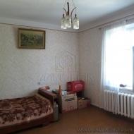 Продажа 2-х ком квартиры.Киев.Соломенский р-н.(К12143)