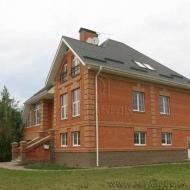 (Код объекта Н3315) Продам дом 390 кв.м. село Белогородка. Киево-Святошинский р-н.