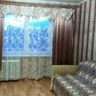 квартиру, Киев, Оболонский, ми, Автозаводская ул., 15а (Код K5914)