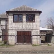 (Код объекта Н3405) Продам дом 176 м2. .Киев. Днепровский р-н.