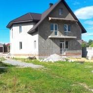 Без Комиссии Продам дом 270 м2. Тарасовка Новое (Код Н1371)