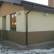 Продам котедж, дом, дачу, Хотяновка (Код H3030)