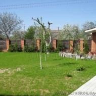 Без Комиссии Киев, Подольский р-н., Продажа дома, дачи. (Код объекта Н1933)