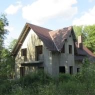Без Комиссии Продам дом Гореничи, 370кв.м. Участок 32.5 соток. (Н2499)