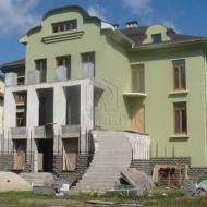 (Код объекта Н3448) Продам дом 1300 м2. Вишеньки. Бормспольский р-н.