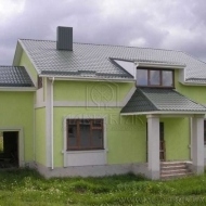 (Код объекта Н2832 )Продам дом 350 м.кв. участок 7.5 соток. Бориспольский р-н.