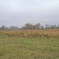 Продается участок 2 га Барышевский р-н, село Поделье (код объекта Т990)
