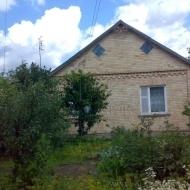 котедж, дом, дачу, Петропавловская Борщаговка, центра (Код H3617)