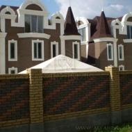 (Код объекта Н3702) Продам дом на берегу озера. Дарницкий р-н.