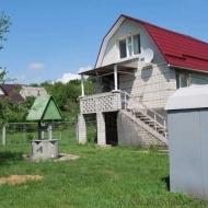 Продам котедж, дом, дачу, Погребы (Код H3715)
