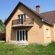 котедж, дом, дачу, Киев, Дарницкий, цент (Код H718)