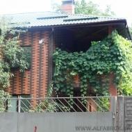 (Код объекта Н3376) Продам дом 220 м2. Киев. Днепровский р-н.