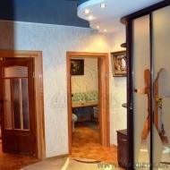 (код объекта K14236) Продажа 3-к. квартиры по ул. Вишняковская 5а, Дарницкий р-н.