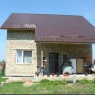 Продажа дома 140 м.кв. участок 12 соток. Киево-Святошинский р-н.(код объекта Н2976)