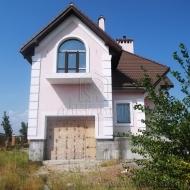 Продам дом участок 14 соток.Киевская обл.Бориспольский район.(Н1958)