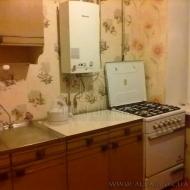 (код объекта K14245) Продажа 2комн. квартиры. Барбюса анри ул. 5а. Печерский р-н.
