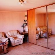 (код объекта K14252) Продажа 1комн. квартиры. Пражская ул. 30