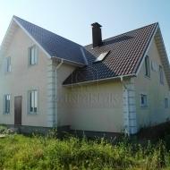 Срочно!Продажа дом(коттедж) Бориспольский р-н.Вишенки