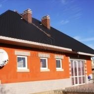 Продам дом(коттедж) Киев.Дарницкий р-н (код объекта H715)