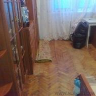 (код объекта K12744) Продажа 3комн. квартиры. Мицкевича Адама ул. 6, Соломенский р-н.