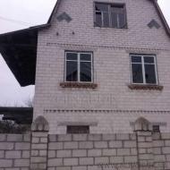 (Код объекта Н3815) Продажа дома в Бориспольском р-н.