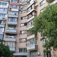 (код объекта K14265) Продажа 4-к. квартиры по просп. Героев сталинграда 11, Оболонский р-н.
