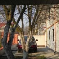 Продам дом 180 м.кв. участок 6 соток.Киев.Дарницкий р-н.(Н2096)