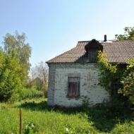 Продажа 4 комн. дома в Калиновке Макаровского р-на, 120 м2 участок 40 соток.