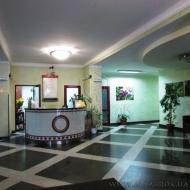 (код объекта K4895) Продажа 3комн. квартиры. Саксаганского ул. 119
