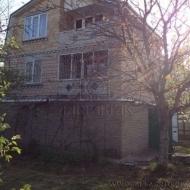 котедж, дом, дачу, Зазимье, Центральная ул. (Код H3840)