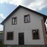 (код объекта H3839) Продажа нового дома. Бровары