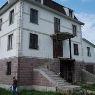 (Код объекта Н3843) Продажа 4-х эт. дома в г. Киеве Дарницкий р-н.